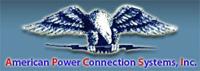 american power logo