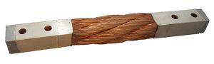 flex connector