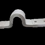 Custom Aluminum Shunt