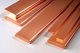 GLOBAL COPPER BUSBAR MARKET 2022