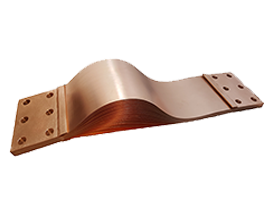 welding-soldering-2