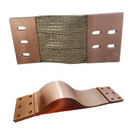 examples of copper machining